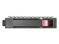 Жесткий диск  HP 600GB 3.5'' (LFF) SAS 15K 787656-001, J9V70A