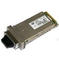 Оптический трансивер Cisco X2-10GB-SR