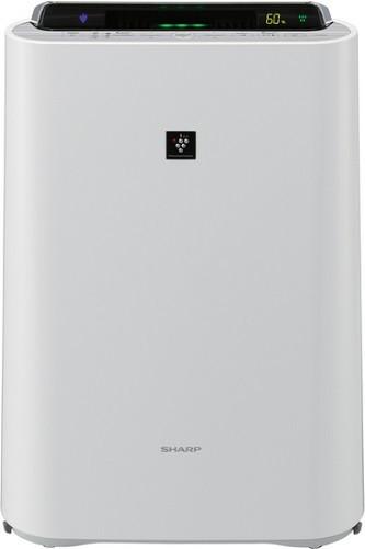 Очиститель воздуха Sharp KC-D61