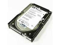 Жесткий диск  Fujitsu 147Gb SCSI, MAT3147NC