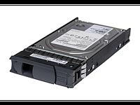 Жесткий диск NetApp 2TB 7.2K RPM 3Gb SATA HDD, X306A-R5