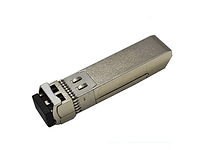 Модуль XFP CWDM оптический, дальность до 10км (10dB), 1450нм