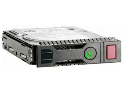 "Жесткий диск HP 3Tb 6G 7.2K G8 G9 SATA SC 3.5"",628182-001, 628061-B21"