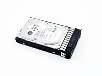 "Жесткий диск  HP 2TB 7.2k RPM 3.5"" SATA HDD. MB2000EAZNL"