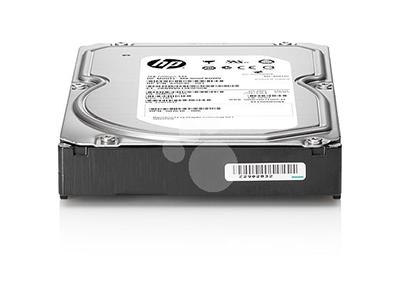 "Жесткий диск HP 4Tb 6G 7.2K SATA SC 3.5"", 793665-B21"