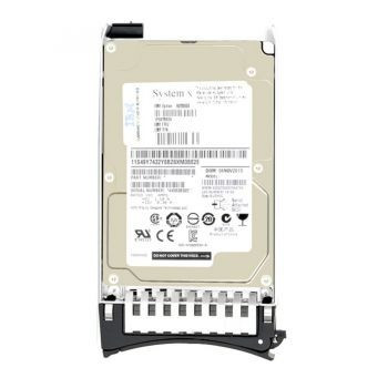 "Жесткий диск IBM 1TB 7.2K 6Gb/s SATA 2,5"", 81Y9731"