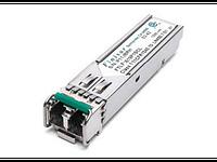 Модуль SFP оптический Finisar, FTLF1619P1xCL