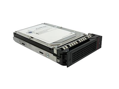 Жесткий диск 1TB SATA 3.5 HotPlug/G5 4XB0F28712