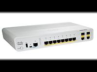 Коммутатор Cisco Catalyst WS-C2960C-12PC-L