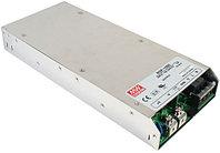 Преобразователь AC-DC сетевой Mean Well RSP-1000-24