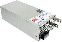 Преобразователь AC-DC сетевой Mean Well RSP-1500-24