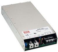 Преобразователь AC-DC сетевой Mean Well RSP-750-5