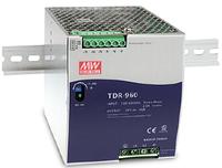 Преобразователь AC-DC сетевой Mean Well TDR-960-24