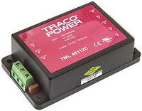 Преобразователь AC-DC сетевой TRACO POWER TML 40112C