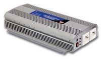Преобразователь напряжения DC-AC инвертор Mean Well A301-2K5-F3