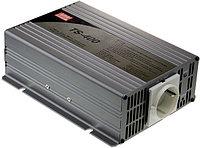 Преобразователь напряжения DC-AC инвертор Mean Well TS-400-212B