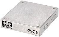 Преобразователь DC-DC модульный Mean Well MHB100-24S24
