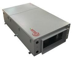 Приточная установка Salda VEGA 1100 E