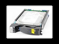 """Жесткий диск EMC 2Tb 6G 7.2K Hot-Plug SAS 3.5"""", 005049496"""