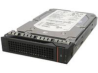 """Жесткий диск IBM 4Tb 7.2K 6G SATA 3.5"""" G2 Hot Swap HDD, 49Y6002"""