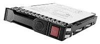 "Жёсткий диск HP 480Gb 6G G8-G9 SATA SFF SSD 2.5"", 764927-B21"