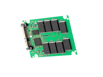 Жесткий диск HPE 1.92TB SAS 12G RI SFF SC DS, 872392-B21