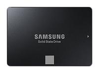 "Жесткий диск SAMSUNG 480Gb 12GBPS 2.5"" SAS SSD, MZILS480HEGR0D3"