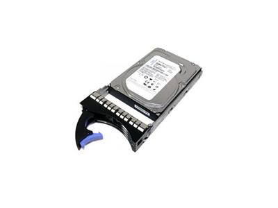 "Жесткий диск DELL 4TB LFF 3.5"" SATA 7.2k 6Gbps, 400-AEGK"
