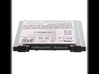 Жесткий диск IBM 50Gb SATA-II , 43W7726