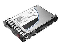 "Жесткий диск HPE MSA 1.6TB 12G for MSAx040s D2700s SAS SFF SSD 2.5"", N9X91A"