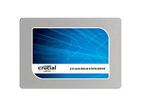 "Жесткий диск Crucial BX100 2.5"" 1TB SATA 6Gbps CT1000BX100SSD1"