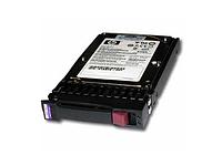 """Жесткий диск HP 480Gb M6710 3PAR MLC SAS SSD 2.5"""", E7W54B"""