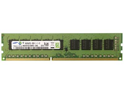 Оперативная память Samsung M391B1G73BH0-CK0