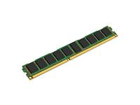 Оперативная память  8GB DDR3L 1600Mhz ECC Registered, KTM-SX316LLVS/8G