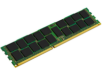 Оперативная память 8GB 1600MHz Reg ECC Single Rank Module, KTD-PE316S/8G