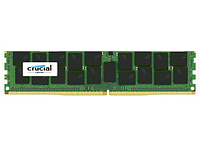 Оперативная память SuperMicro 16Gb PC4-17000 2133MHz DDR4 DIMM