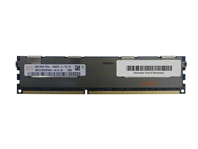 Оперативная память Hynix GB 1333MHz ECC, HMT31GR7BFR4A-H9