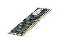 Оперативная память HP 8Gb DDR4 2133MHz ECC Reg