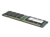 Оперативная память Lenovo 16GB 1x16GB, 2Rx4, 1.5V PC3-14900 CL13 ECC DDR3 1866MHz LP RDIM, 00D5048