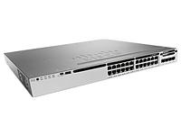 Коммутатор Cisco Catalyst WS-C3850R-24T-L