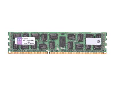 Оперативная память Kingston KHT-PL313LV/8G