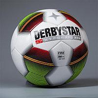 Футбольный мяч DERBYSTAR