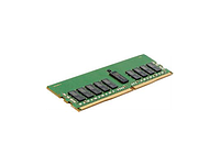 Оперативная память Lenovo 8GB PC4-19200 DDR4 2400MHZ 1RX4, 46W0821