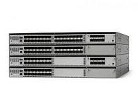Коммутатор Cisco Catalyst WS-C4500X-32SFP+ (WS-C4500X-32SFP+)
