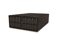 Блейд-Сервер QLogic SB9008V-8G Blade Module16Gb