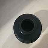 Пыльник внутренней гранаты SUZUKI GRAND VITARA , фото 2