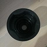 Пыльник внутренней гранаты SUZUKI GRAND VITARA , фото 3