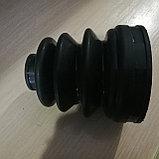 Пыльник внутренней гранаты SUZUKI GRAND VITARA , фото 4