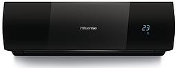 Сплит-система Hisense AS-09HR4SYDDEB3