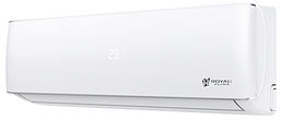 Сплит-система Royal Clima RC-P25HN